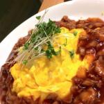 開催決定 * 料理教室2ヶ月コース(豊川1期)